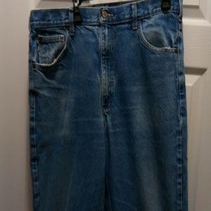 Carhartt Jeans 38